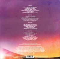 QUEEN Bohemian Rhapsody - The Original Soundtrack Vinyl Record LP  Virgin EMI 2019